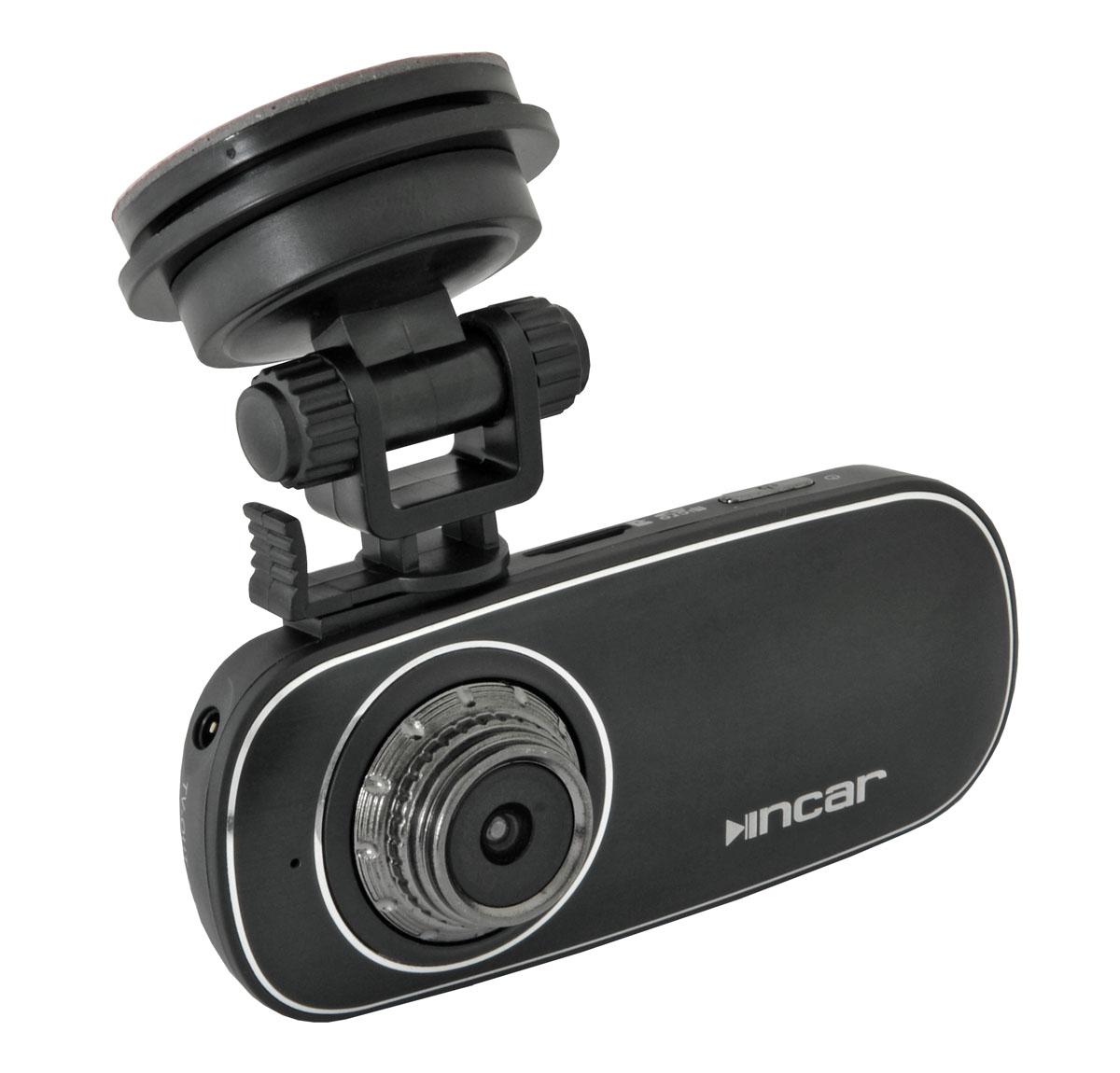 Видеорегистратор incar vr-930 full hd видеорегистратор hiq 2004h отзывы